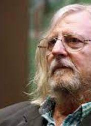 Didier Raoult ou l'art d'entretenir sa propre mythologie