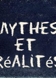 Mythes et réalités de la recherche médicale face aux virus