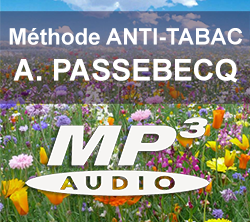 methode mp32